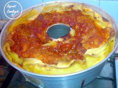 #lasagnacarnevale, lasagna carnevale fornetto versilia, lasagna cotta con fornetto, #lasagnafornettoversilia, lasagna forno, lasagna ricetta #fornettoversilia