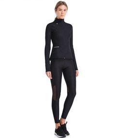 Giacca stampata rettile - Novità - Tendenze moda donna AW 2016 su Oysho on-line…