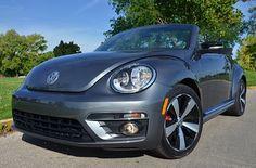115709-2014-volkswagen-beetle-convertible-r-line-review-by-larry-nutson.8-lg.jpg 640×423 pixels