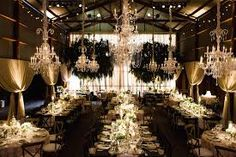 Image result for dinner beach lanterns candles drapes