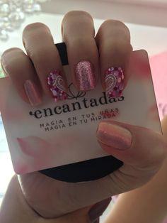 Valentine Nail Art, Valentines, Pretty Nails, Nail Art Designs, Make Up, Manicure Ideas, Beauty, Nail Ideas, Enamels