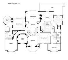 Minecraft Mansion House Plans mumbai-1st-sfw_0 (650×435) | minecraft | pinterest
