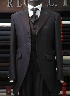 Men Suits For Wedding