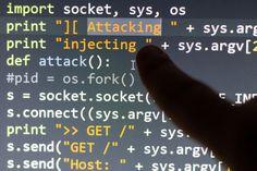Buggy components still dog Java apps via #IBM #Cloud @IBM_DS_Europe