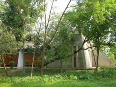 bodichariya multipurpose hall