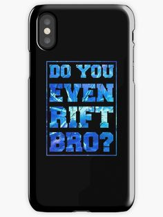 Do you even lift bro, joke as Rift instead, get it? / A great game, now they have the new rift portals, people can teleport in this great console, PC game! • Also buy this artwork on apparel, stickers, phone cases, and more. #fortnite #xbox #ps4 #pc #game #merch #merchandise #dab #party #parties #idea #gift #giftidea #birthday #Christmas #present #battle #royal #shooter #gamer #stream #streaming #video #iphone #samsung #case #phone#movile