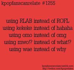 whats RLAB? srry i rlly dont know what it means. XD