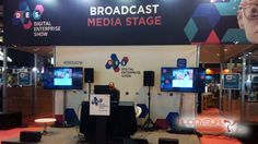 Digital Enterprise Mindset Awards