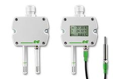 Humidity and Temperature Transmitter with Heated Sensing Probe http://www.industrialpr.net/news/classified.php?listing=16597