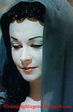 "Vivien Leigh | ""Caesar and Cleopatra"""