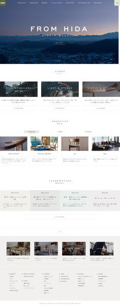 Web Layout, Layout Design, Design Web, Graphic Design, Web Japan, Green Web, Website Design Inspiration, Interface Design, Cool Designs