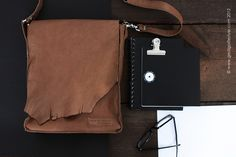 Piece Of Finland Finland, Chloe, Shoulder Bag, Bags, Inspiration, Design, Products, Fashion, Handbags