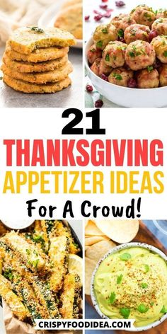 Best Thanksgiving Appetizers, Thanksgiving Side Dishes, Happy Thanksgiving, Keto Sausage Recipe, Appetizer Recipes, Appetizer Ideas, Corned Beef Recipes, Easy Casserole Recipes, Everyday Food