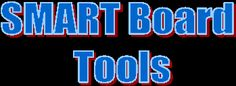 great site for all sorts of things for Smartboards!!