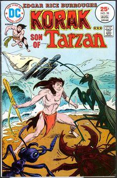 Tarzan ja Jane sarja kuva pornoIso musta cooc