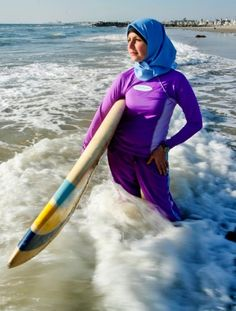 Full-Body 'Burkini' Swimsuits — the 'Uniform of Extremist Islamism' — Banned From Cannes Beaches - http://www.theblaze.com/stories/2016/08/12/full-body-burkini-swimsuits-the-uniform-of-extremist-islamism-banned-from-cannes-beaches/?utm_source=TheBlaze.com&utm_medium=rss&utm_campaign=story&utm_content=full-body-burkini-swimsuits-the-uniform-of-extremist-islamism-banned-from-cannes-beaches