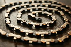 Everything you need to know about #Bike chains and chain tension