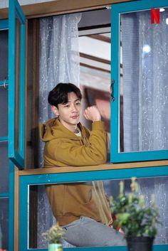 If you are a Korean drama addict like me, you must be desparately waiting for it. So, here's the Complete Korean Drama 2019 List For You To Check Out. Korean Drama List, Korean Drama Movies, Kdrama Recommendation, Ji Soo Actor, Korean Tv Series, O Drama, Kim Ji Won, Kim Sang, Drama Korea