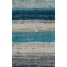1000 Ideas About Turquoise Rug On Pinterest Area Rugs