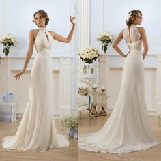 I found some amazing stuff, open it to learn more! Don't wait:https://m.dhgate.com/product/2016-greek-style-elegant-ivory-white-wedding/251422451.html