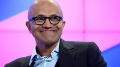 "Microsoft CEO says artificial intelligence is the 'ultimate breakthrough' Read more Technology News Here --> http://digitaltechnologynews.com  Microsoft CEO Satya Nadella spoke at a public event in India on Monday stressing upon the immense potential of artificial intelligence (AI) calling it the ""ultimate breakthrough"" in technology.  SEE ALSO: Here's why those tech billionaires are throwing millions at ethical AI  ""Because for all the advances in computer interface there is nothing to beat…"