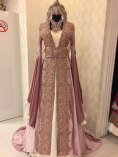640 × 853 pixels - 640 × 853 pixels The Effective Pictures We Offer You About cr - Muslim Fashion, Hijab Fashion, Fashion Dresses, Royal Dresses, Indian Dresses, Indian Outfits, Turkish Wedding, Evening Dresses, Prom Dresses