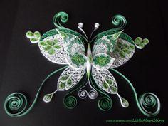 36 ..................................................... butterfly