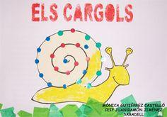 zonaClic - activitats - Els Cargols - P3, P4 i P5