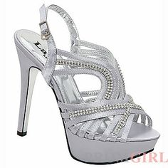 $65.00 love them but they are a maybe!!!!!!! <3