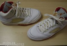 Womens Jordan Basketball shoes on Ebay.Free shipping and the bidding starts at $.99