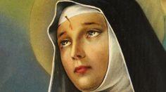 Modlitba k sv. St Charbel, Angel Quotes, Jesus Loves Me, Catholic, Prayers, Christian, God, Cassie, Motto