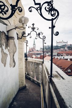 View of Bratislava from Old Town Hall Tower Bratislava Outdoor Photography, Nature Photography, Travel Photography, Bratislava Slovakia, Austria Travel, Adventure Photography, Eurotrip, Travel Bugs, Old Town