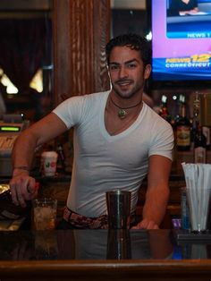 fort worth gay and lesbian clubs #fort #worth #gay #and #lesbian