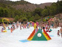 Aqualandia Benidorm. ¿Una cita ineludible cada verano? Disfrutar del agua en #aqualandia #Benidorm #archivobloguero #archivo http://blgs.co/N4V5R2. ¿Una cita ineludible cada verano? Disfrutar del agua en #aqualandia #Benidorm #archivobloguero#archivo
