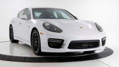 Top 10 Best Luxury Cars - Page 6 of 10 - Braincherry.info Best Luxury Cars, Porsche Panamera, Website, Vehicles, Autos, Rolling Stock, Vehicle, Tools