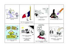 Caricaturas en homenaje a Charlie Hebdo_2