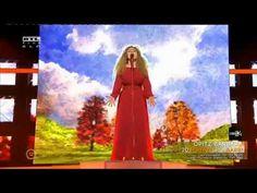 Opitz Barbi x faktor 5 élö show Aurora Sleeping Beauty, Disney Princess, World, Disney Characters, Youtube, Painting, The World, Paintings, Draw