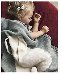 075e41a44 10 Best Baby Sleeping Bag images