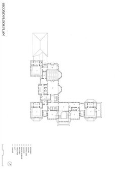 80 Best Sketches Plans Images Plan Sketch Architects House