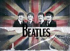 Beatlesmania !