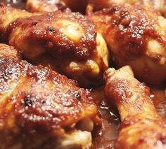 Preparing the chicken in tamarind sauce Healthy Eating Tips, Healthy Cooking, Cooking Recipes, Healthy Recipes, Turkey Recipes, Mexican Food Recipes, Chicken Recipes, Chicken Meals, Latin American Food