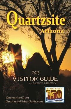 Where to camp in quartzsite blm map has 14 day free camping ltva quartzsite is a great place to visit any time of year for deals on gemstones they also host gemstone shows fandeluxe Image collections
