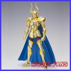 220.00$  Buy here - http://aliwfi.worldwells.pw/go.php?t=32259831027 - MODEL FANS Freeshipping Bandai Saint Saiya Cloth Myth EX 2.0  Capricorn Shura  Action Figure
