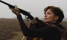 Far From the Madding Crowd  |  Director: Thomas Vinterberg  |  Cinematographer: Charlotte Bruus Christensen