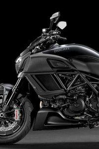 280 Best Bikes Hd Wallpapers On Page 7 In 2020 Cool Bikes Bike
