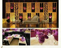 Your Story is Ours. Event Management- Catering -Decor - Photography G-22 Ocean…