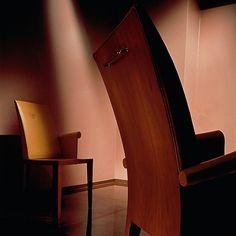 Starck | Design | Mobilier | Chaises | Asahy