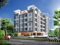 Metropolis Properties pvt Ltd ,offered #luxuryapartments in Hosur main road,Elecrtonic city for reasonable price with all amenities. #flatsinsingasandra, #apartmentsinelectroniccity, #buildersinbangalore
