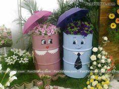 Fun Garden Sayings | pics-images-phtos-funny-good-morning-quotes-hindi-facebook ...