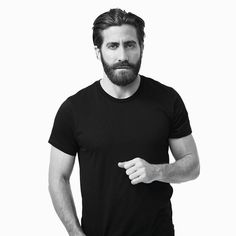 "3,135 Likes, 25 Comments - Jake Gyllenhaal (@jakegyllenhaaldaily) on Instagram: """"Nothing resembles the connection I feel every time I stand on stage."" #JakeGyllenhaal @GQMexico"""